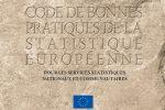 Code des bonnes pratiques de la statistique européenne