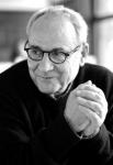 Constantin NANOPOULOS