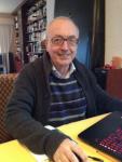 Bernard AUBRY