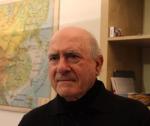 Jean Paul MASQUIDA