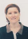 Caroline Delavière