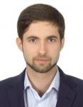 Alexandre Kudriavtsev