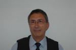 Michel Ph. Mattoug