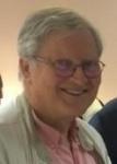 Jean LACHMANN