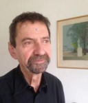 Jean-Patrick JOUHAUD